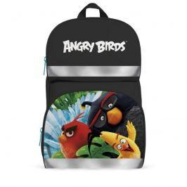 Batoh školní Angry Birds Movie ergo