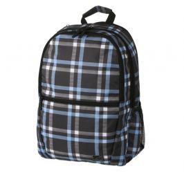 Studentský batoh CLASSIC CROSS