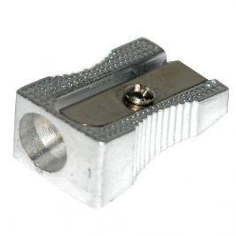 Ořezávátko kovové malé