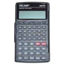 Kalkulačka vědecká/12D