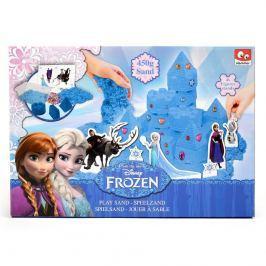 Wiky Písek magický Frozen