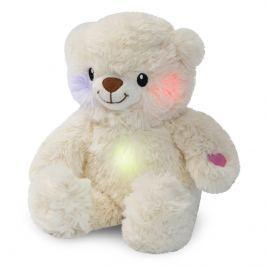 Winfun Wiky svítící a hrací medvídek 100303