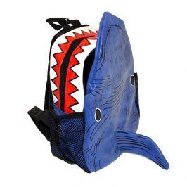 Wiky Dětský batoh Žralok