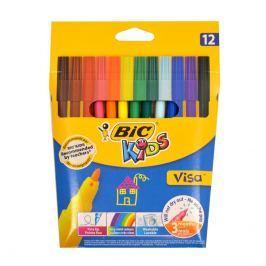 BIC Fixy 12 ks