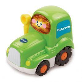 Tut Tut Traktor