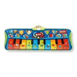 Wiky Hrací piano