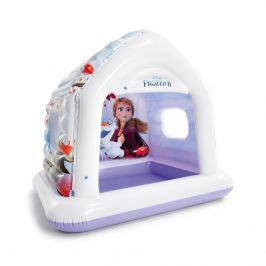 INTEX INTEX Hrací domek Frozen