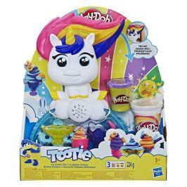 Hasbro Play-Doh Play-Doh Jednorožeč