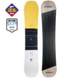 DREAMSCAPE SNOWBOARD ENDZONE 500