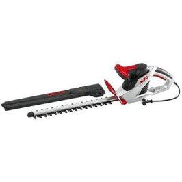 AL-KO HT 440 Basic Cut