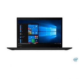 Lenovo ThinkPad T14s Gen 1