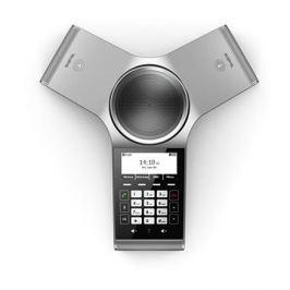 Yealink CP920 SIP konferenční telefon