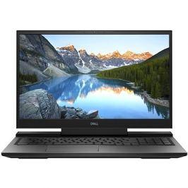 Dell G7 17 Gaming (7700) Black