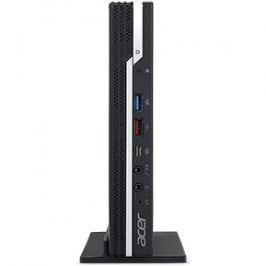 Acer Veriton VN4670GT