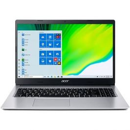 Acer Aspire 3 Pure Silver
