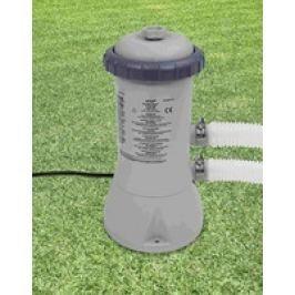 Kartušová filtrace INTEX - 3,7m3/hod