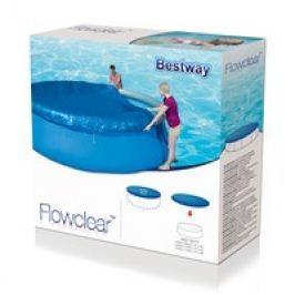 BESTWAY 58035 Plachta na bazén 4,57 m