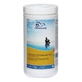 Chemoform CH - granulát 70% 1kg