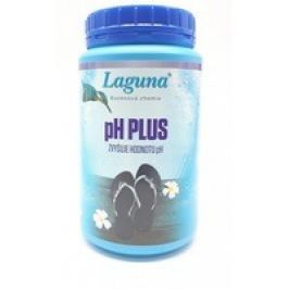 Laguna pH plus 0,9kg