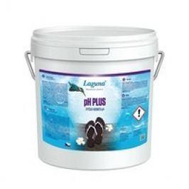 Laguna pH plus 3kg