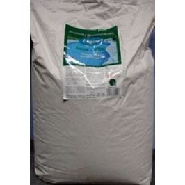 LAGUNA filtrační zeolit 0,5 - 1 mm 25 kg