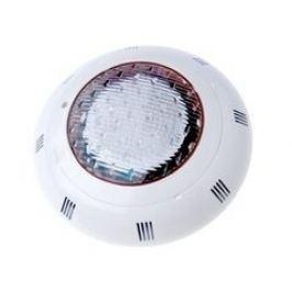 Bazénové světlo LED - P100 12V / 8W Modrá
