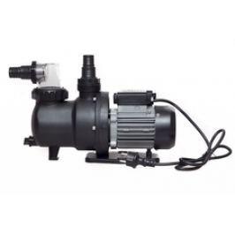 Bazénové čerpadlo SPS50