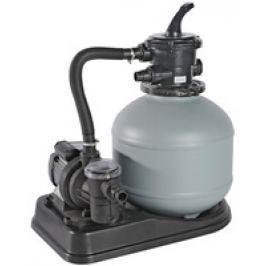 Písková filtrace SHOTT PPF45/7000