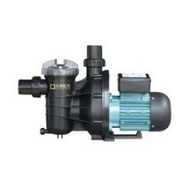 Brilix FXP 250