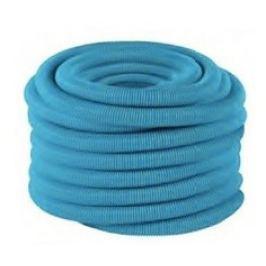 Vysavačová hadice modrá 38mm