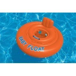 INTEX 56588 Dětské sedátko do vody