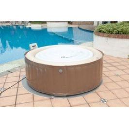 Vířivý bazén MSpa Reve JB-301