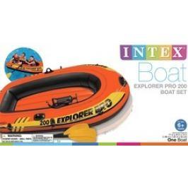 Intex 58357