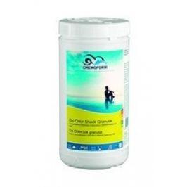 Chemoform Oxi Chlor Shock granulát 1kg