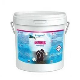 Laguna pH minus 12kg