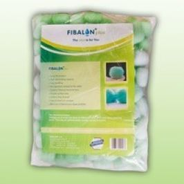 FIBALON Plus 350g