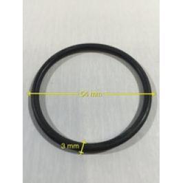 Těsnící O-kroužek propojovací hadice / trnu čerpadla SPS