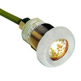 Podvodní světlomet SPL M II 35W