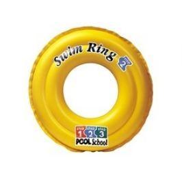 Intex 58231 Kruh plovací Deluxe 51cm
