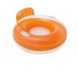 Intex 56512 Lenoška kruhová plovací
