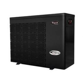 Tepelné čerpadlo RAPID INVERTER - IPH55 21,5kW