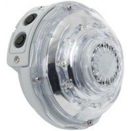 INTEX 28504 LED osvětlení pro vířivé bazény PureSpa Jet