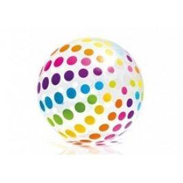 INTEX 58097 obří nafukovací míč 1,86m