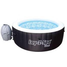 Vířivý bazén Lay-Z-Spa Miami 1,8 x 0,65 m - 54123