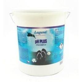 Laguna pH plus 10kg