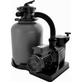 Písková filtrace WM300