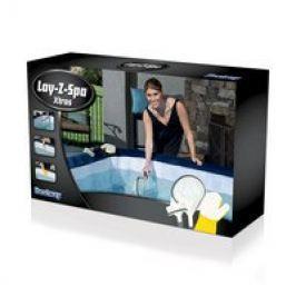 Čistící set Bestway 58421 pro vířivé bazény
