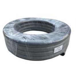 Vágnerpool PVC flexi hadice - Bazénová hadice 50 mm ext. (42 mm int.) - 25m
