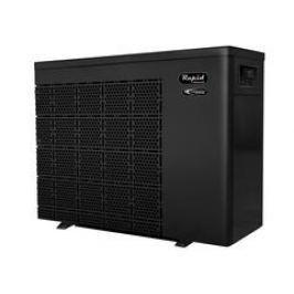 Tepelné čerpadlo Rapid Inverter RIC100T 35,8kW s chlazením