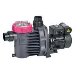 Bazénové čerpadlo Infinity i-Plus 55 - 5,5 m3/hod - 230V